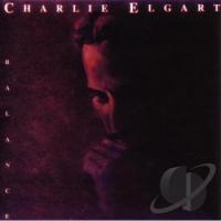 "Album Charlie Elgart ""Balance"" by Karl Latham"