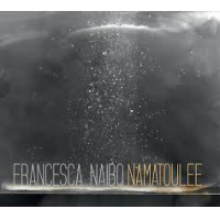"Read ""Namatoulee"" reviewed by Angelo Leonardi"