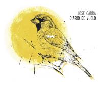 Album Diario de vuelo by Jose Carra