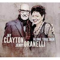 Album Alone Together
