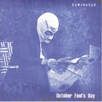 October Fool