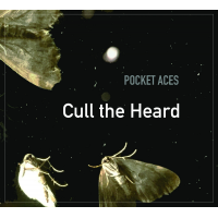 "Read ""Cull the Heard"" reviewed by Samuel Stroup"