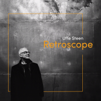 Retroscope by Uffe Steen