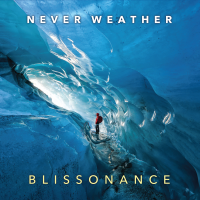 "Read ""Blissonance"" reviewed by Jerome Wilson"