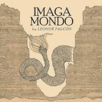 "Read ""Imaga Mondo"" reviewed by"