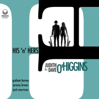 "Read ""His 'n' Hers"" reviewed by Chris May"