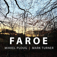 "Read ""Faroe"" reviewed by"