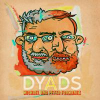 Michael and Peter Formanek: Dyads