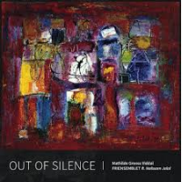 "Read ""Out of Silence"" reviewed by Angelo Leonardi"