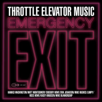Album Emergency Exit