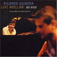 Album Live: Play the Music of Milton Nascimento by Ricardo Silveira