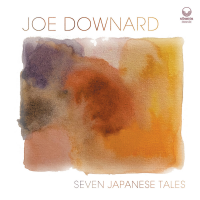 "Read ""Seven Japanese Tales"" reviewed by Chris May"