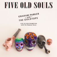 Five Old Souls
