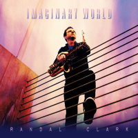 """Read """"Imaginary World"""" reviewed by Jim Worsley"""
