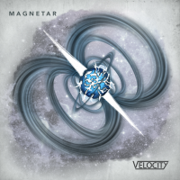 "Download ""Magnetar"" free jazz mp3"