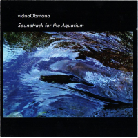 """Read """"Soundtrack for the Aquarium"""" reviewed by AAJ Staff"""