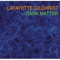 "Read ""Dark Matter"" reviewed by Franz A. Matzner"