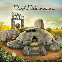 "Read ""Rumah Batu"" reviewed by John Kelman"
