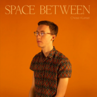 "Read ""Space Between"" reviewed by Bruce Lindsay"