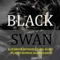 "Read ""Black Swan"" reviewed by Chris Mosey"