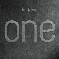 Album ONE by Jef Neve