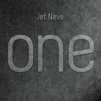 ONE by Jef Neve
