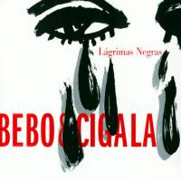 Lágrimas Negras by Bebo Valdes