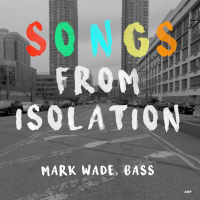 Read Songs From Isolation