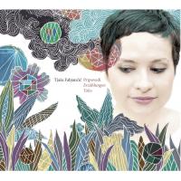 Album Pripovedi / Erzählungen / Tales by Tjasa Fabjancic