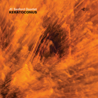 "Read ""Keratoconus"" reviewed by"