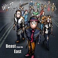 "Read ""Beast From The East"" reviewed by Chris May"