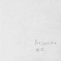 Album Vol II by Perssons Sexa