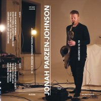 Album Helsinki 8.12.18 by Jonah Parzen-Johnson