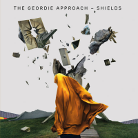 The Geordie Approach: Shields