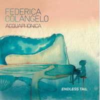 Federica Colangelo Acquaphonica: Endless Tail