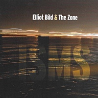 Album ISMS by Elliot Bild