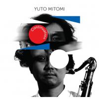 Album Continuation by Yuto Mitomi