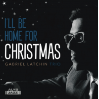"Read ""I'll Be Home For Christmas"" reviewed by Peter J. Hoetjes"