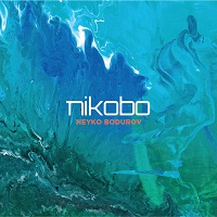 "Read ""Nikobo"" reviewed by Ian Patterson"