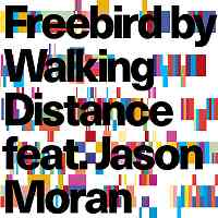 Walking Distance feat. Jason Moran: Freebird