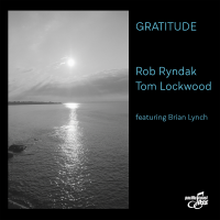 "Read ""Gratitude"" reviewed by Nicholas F. Mondello"