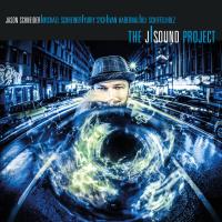 Album The J-Sound Project by Jason Schneider