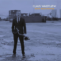Claus Waidtlow: A New Beginning