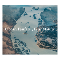 "Read ""First Nature"" reviewed by Mark Corroto"