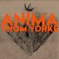 "Read ""ANIMA"" reviewed by"