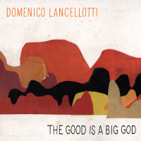 "Read ""Brazilian Brilliance: Kassin and Domenico Lancellotti"""
