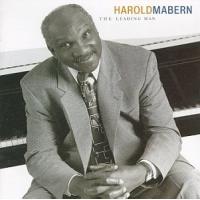 Harold Mabern: Leading Man