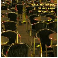 CALL OF SWING