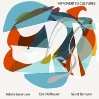 "Read ""Introverted Cultures"" reviewed by Karl Ackermann"