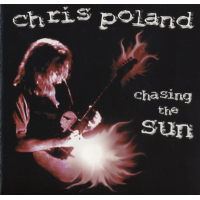 "Read ""Chasing the Sun"" reviewed by John W. Patterson"